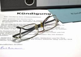 6 Wege zur Abfindung nach betriebsbedingter Kündigung