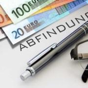 Abfindung-bei-Kuendigung-Fachanwalt-fuer-Arbeitsrecht-Dr-Drees