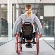 Anspruch-auf-behindertengerechten-Arbeitsplatz