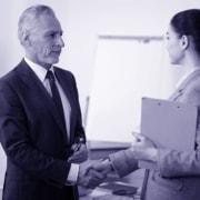 Arbeitsrecht-fuer-Arbeitgeber