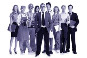 Arbeitsrecht-fuer-Arbeitnehmer