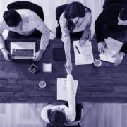 Arbeitsrecht-fuer-Arbeitnehmer-Rechtsanwalt-Dr-Drees