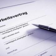 Arbeitsvertraege-Fachwanwalt-fuer-Arbeitsrecht-Dr-Drees