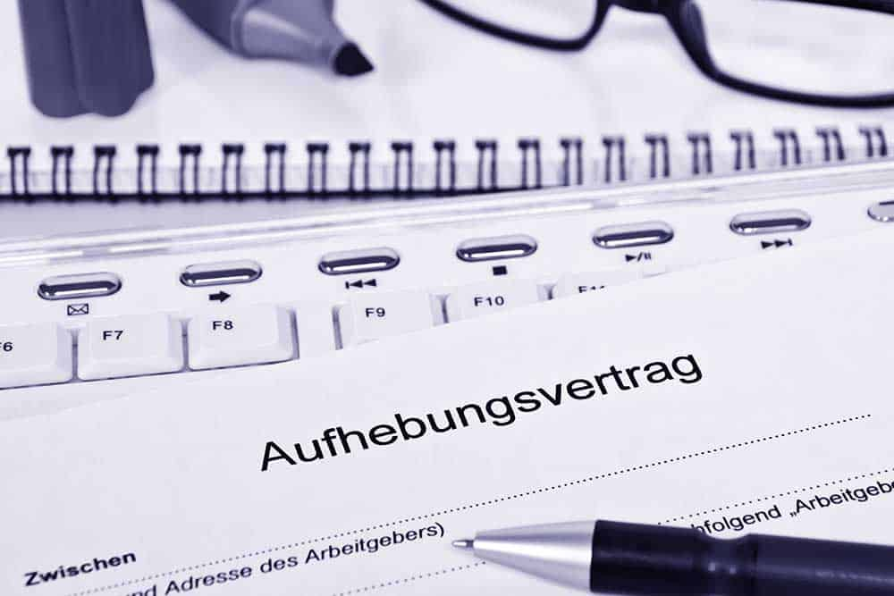 Aufhebungsvertraege-Fachanwalt-fuer-Arbeitsrecht-Dr-Drees