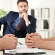 Aufhebungsvertrag-zur-Vermeidung-einer-betriebsbedingten-Kuendigung