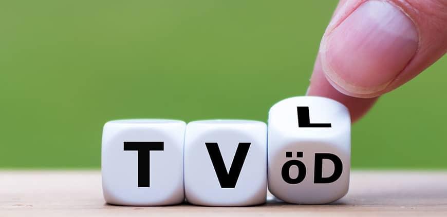 Die Ausschlussfrist im TVöD – Handeln Sie zügig!