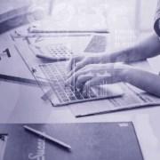 Die wichtigsten Infos zu Arbeitszeit und Überstunden