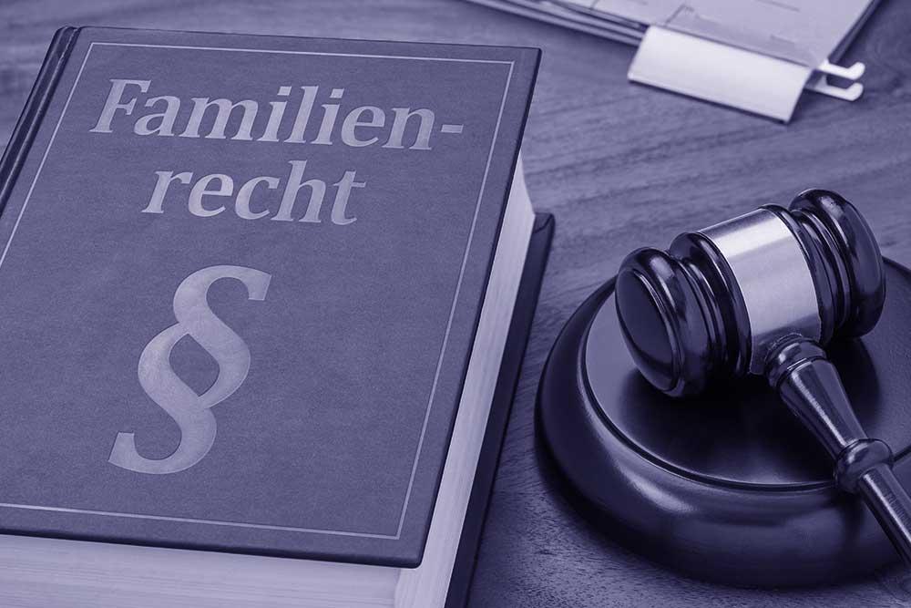 Familienrecht-Rechtsanwaltskanzlei-Dr.Drees