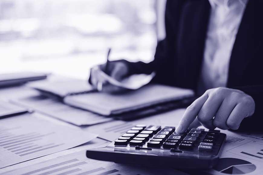 Gebuehren-und-Kosten-Rechtsanwalt-Dr-Drees