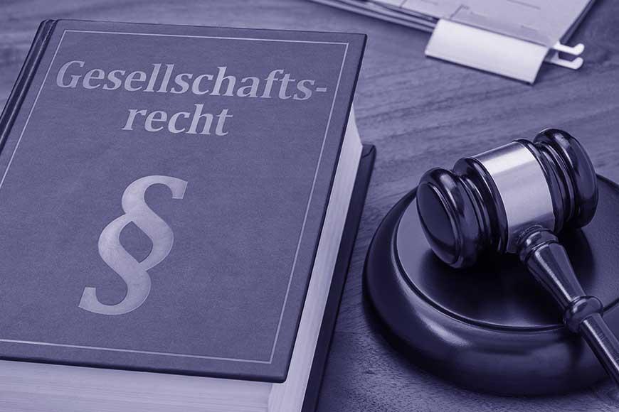 Gesellschaftsrecht-Rechtsanwalt-Dr-Drees-in-Bonn