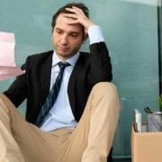 9 Gründe für eine betriebsbedingte Kündigung