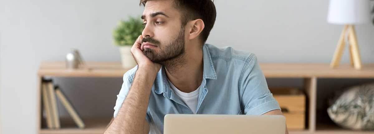 Eine Kündigung wegen Arbeitsmangels ist häufig unwirksam