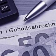 Lohn-und-Gehalt-Fachanwalt-fuer-Arbeitsrecht-Dr-Drees
