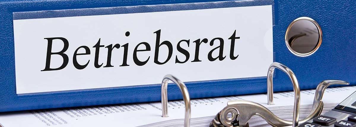Mitbestimmung-Betriebsrat-Betriebsschliessung