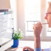 Private-E-Mail-Nutzung-am-Arbeitsplatz