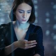 Private E-Mail am Arbeitsplatz- Was können Arbeitgeber tun