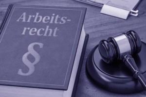 Ratgeber-fuer-Arbeitsrecht-Rechtsanwalt-Dr-Drees