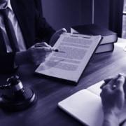 Ratgeber-fuer-Arbeitsrecht-Rechtsanwalt-Dr-Drees-in-Bonn