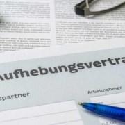 Risiken-Aufhebungsvertrag-für-Arbeitnehmer