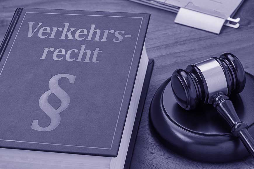 Verkehrsrecht-Rechtsanwalt-Dr-Drees-in-Bonn