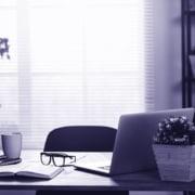Wann müssen Arbeitnehmer zurück ins Büro kommen?