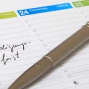 Welche Kündigungsfrist gilt bei Kurzarbeit?