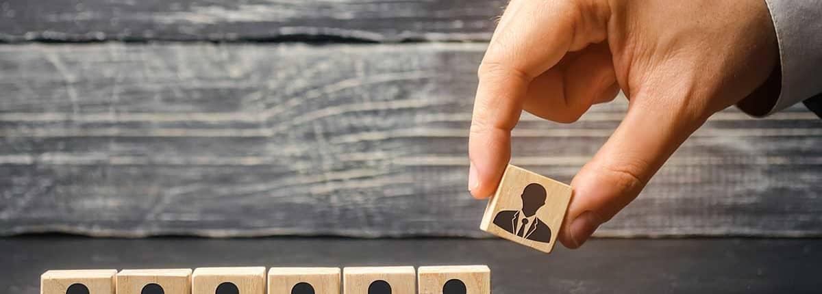 Welche Kündigungsfristen gelten für Prokuristen?