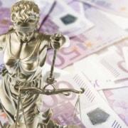 Welche Vor- und Nachteile hat ein Abwicklungsvertrag?