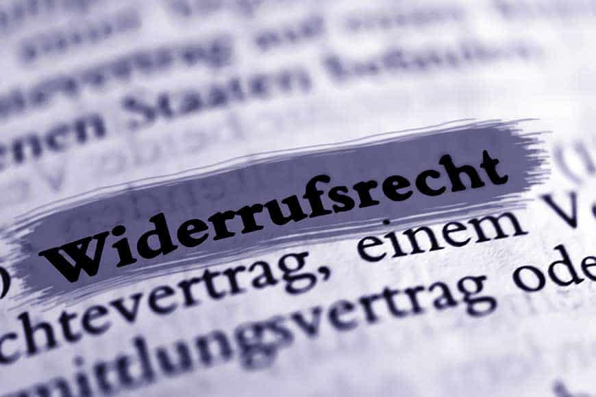 Widerrufsbelehrung-Rechtsanwalt-Dr-Drees-in-Bonn