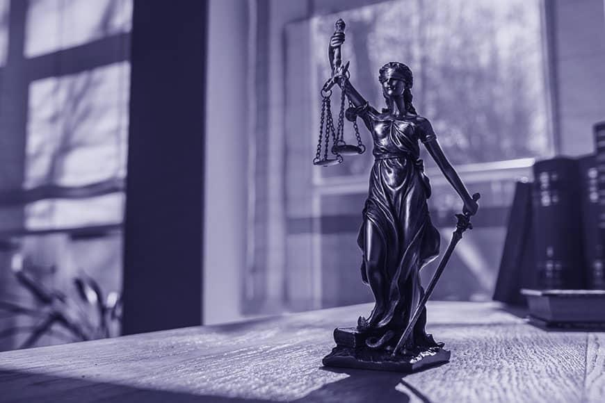 Zivilrecht-Rechtsanwalt-Dr-Drees-in-Bonn